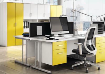 apid-concept-agencement-bureaux