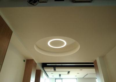 apid-concept-luminaire-plafond-acoustique
