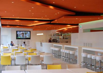 apid-concept-plafond-acoustique-couleur