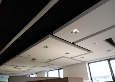 apid-concept-plafond-acoustique-monoacoustic