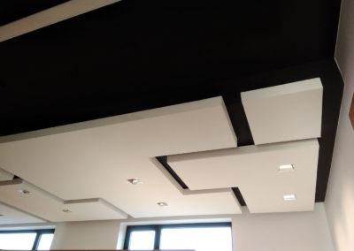 apid-concept-plafond-acoustique-soprema