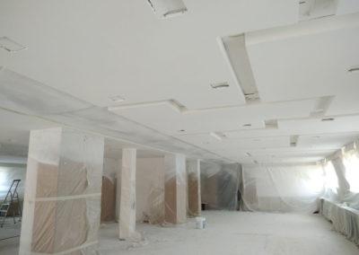 apid-concept-projection-plafond-monoacoustic