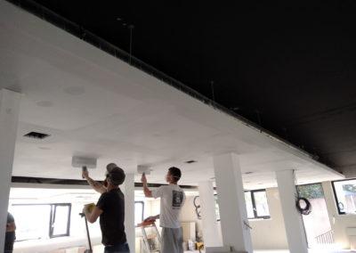 apid-concept-revision-plafond-monoacoustic